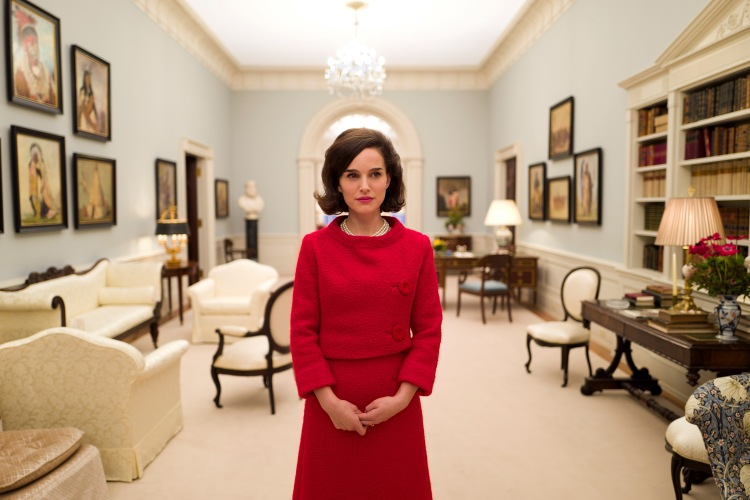 jackie-movie-one
