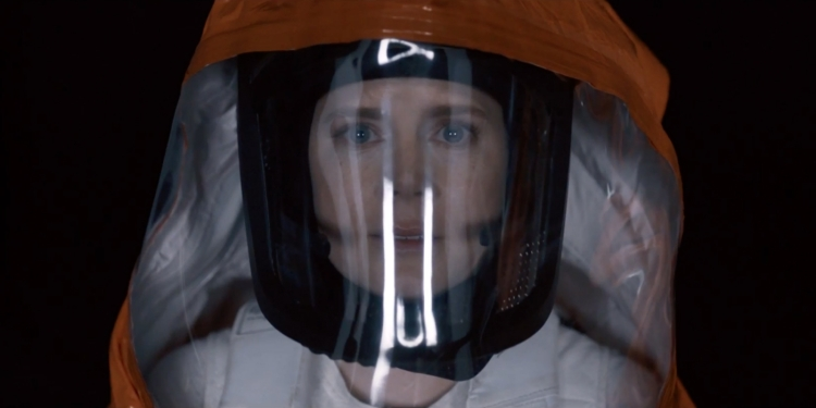 arrival-movie-eight