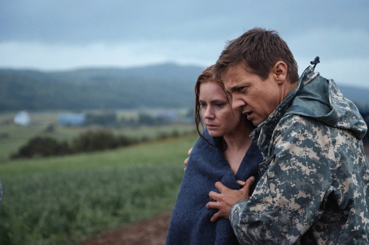 arrival-movie-six