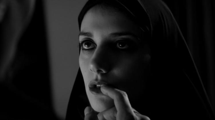 Film Noe 2014