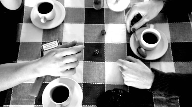 coffee-and-cigarettes-one