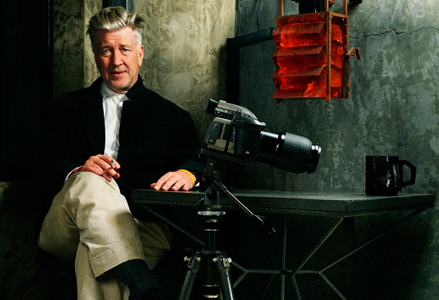 david-lynch-the-art-life-one