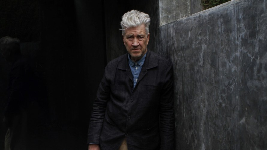 david-lynch-the-art-life-two
