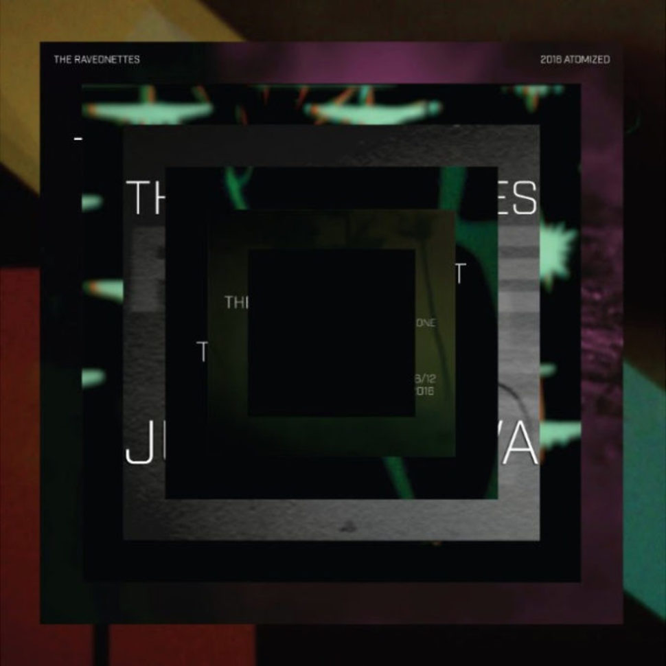 the-raveonettes-2016-atomized-cover-art